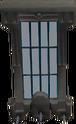 Clan window lvl 0 var 5 tier 6