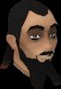 Denath chathead (Demon Slayer)