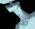GWD bank old.png