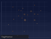 Sagittarius.png