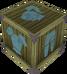 Rune armour set (lg) detail