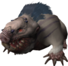 Giant Mole.png
