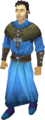 Wizard Finix.png
