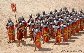 Image result for roman empire legion