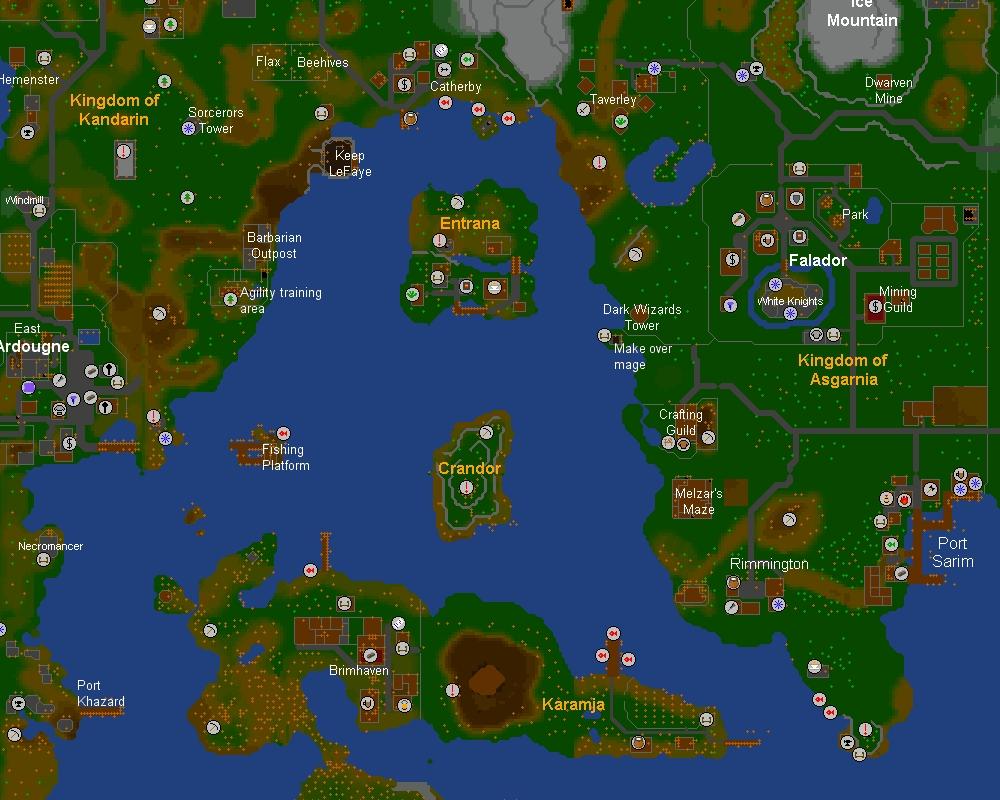 Hiscores Sirnot1 Runescape Classic Wiki Fandom Powered