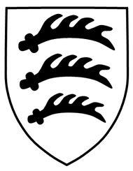 25. Panzergrenadier-Divison Emblem