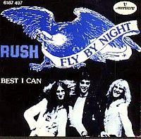 200px-Fly By Nightsinglerush.jpg