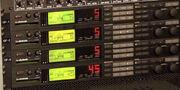 TC-Electronics-G-Force-Effe