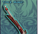 Musket