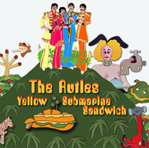 yellowsubsandwich