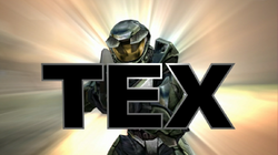 Tex Title Season 02