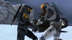 Wash and Meta fight