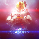 Meta S9 poster 3