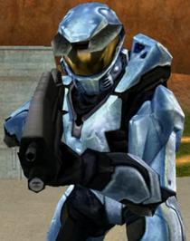 Robot -2