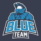 Blue Team Jersey