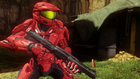 Sarge 22 halo4