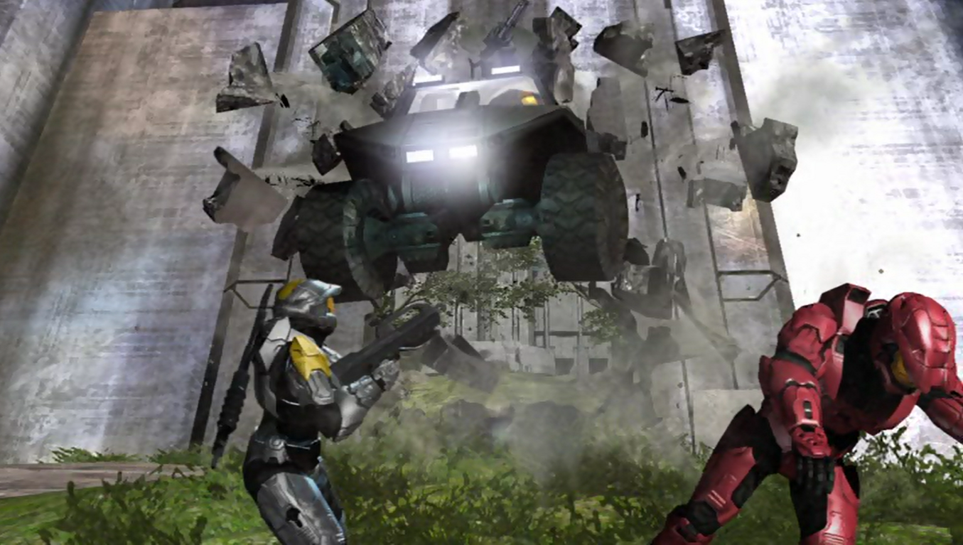 upon further review red vs blue wiki fandom powered