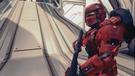 Halo 4 Sarge