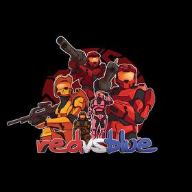 Red Team Artwork