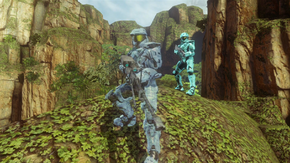 Carolinaandepsilon 22 halo4