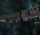 Staff of Charon