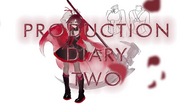 ProductionDiary2 01058