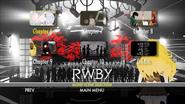 RWBYV1SceneSelection