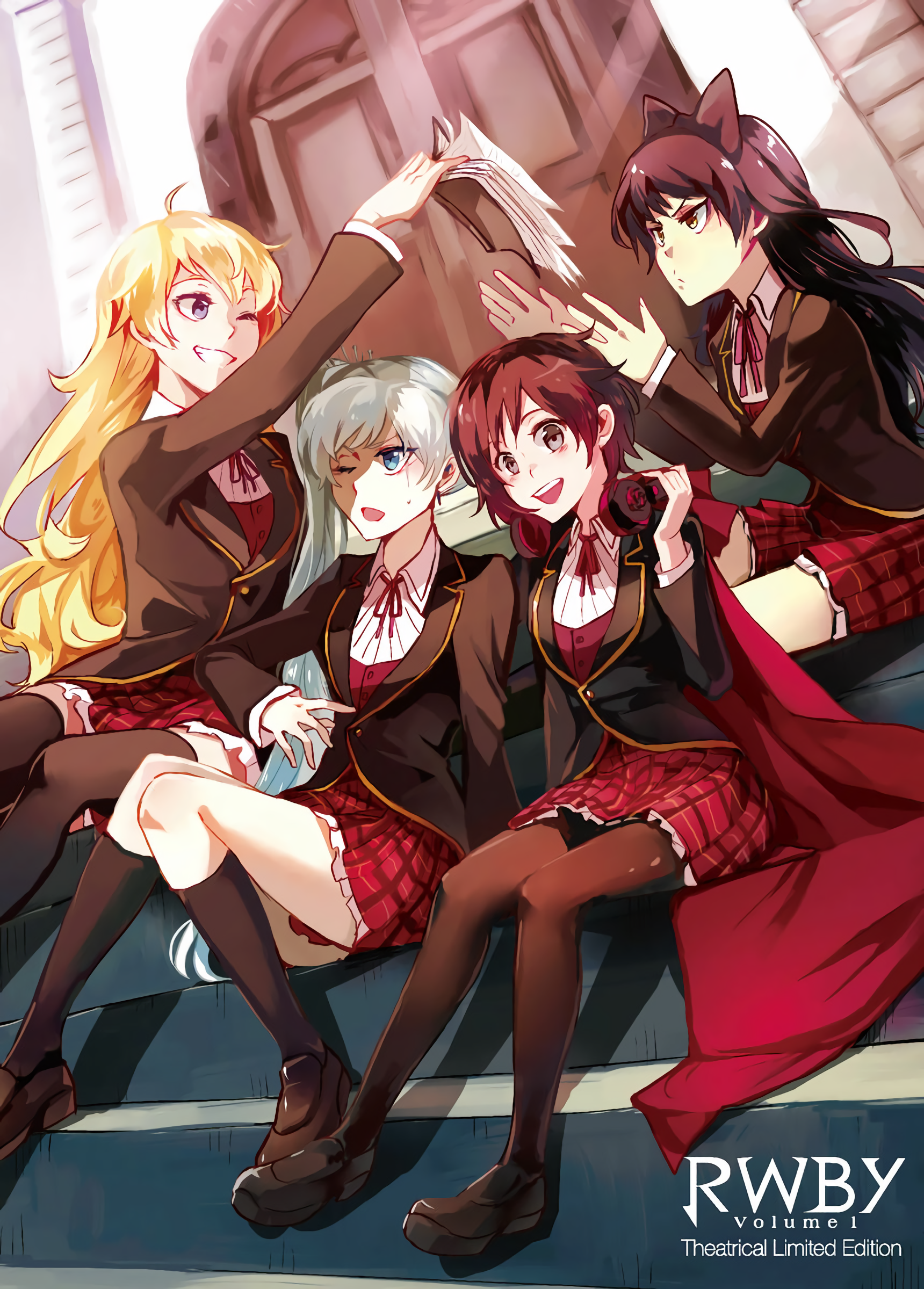 RWBY  Latest?cb=20151028133321