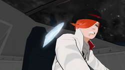 1101 Ruby Rose 09957.png
