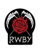 http://www.hottopic.com/product/rwby-crescent-rose-sticker/10666846
