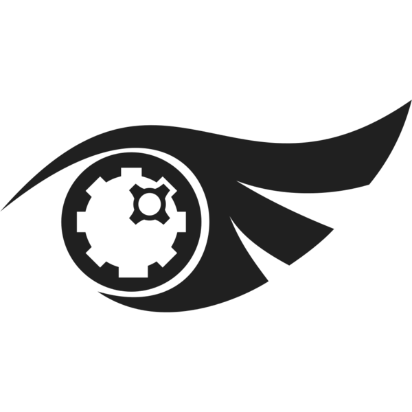 Rwby Yang Symbol Olivero
