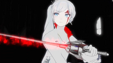 Weiss - 8.png