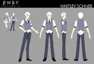 Whitley concept art