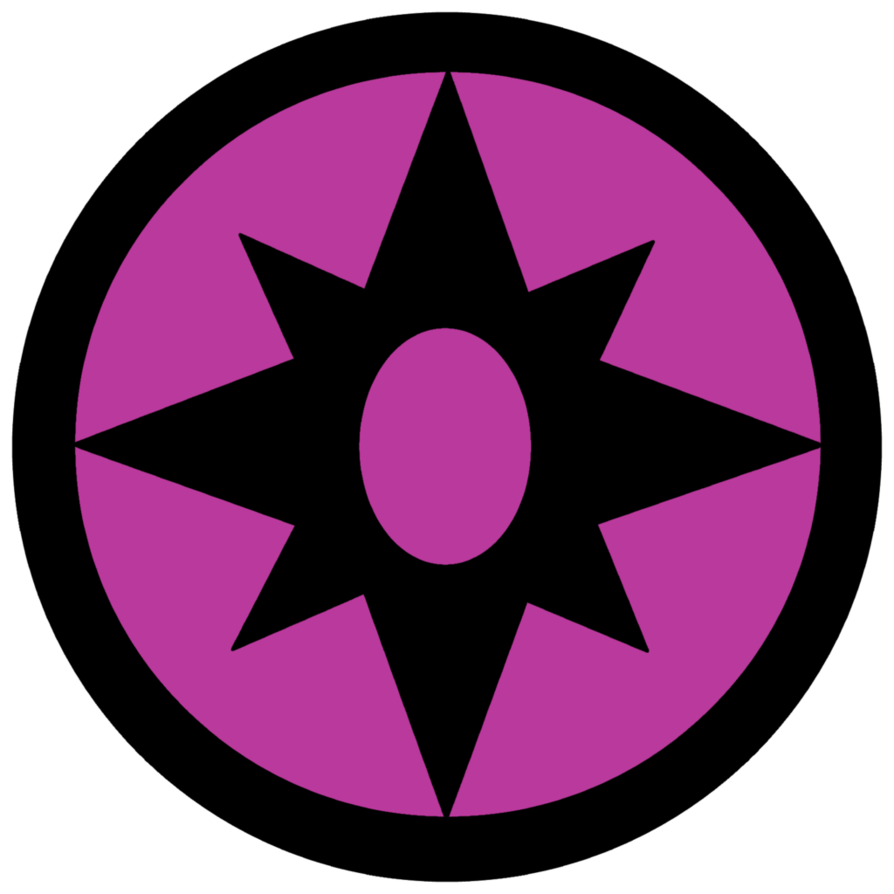 Image Violet Lantern Corps Symbol Fill By Mr Droy