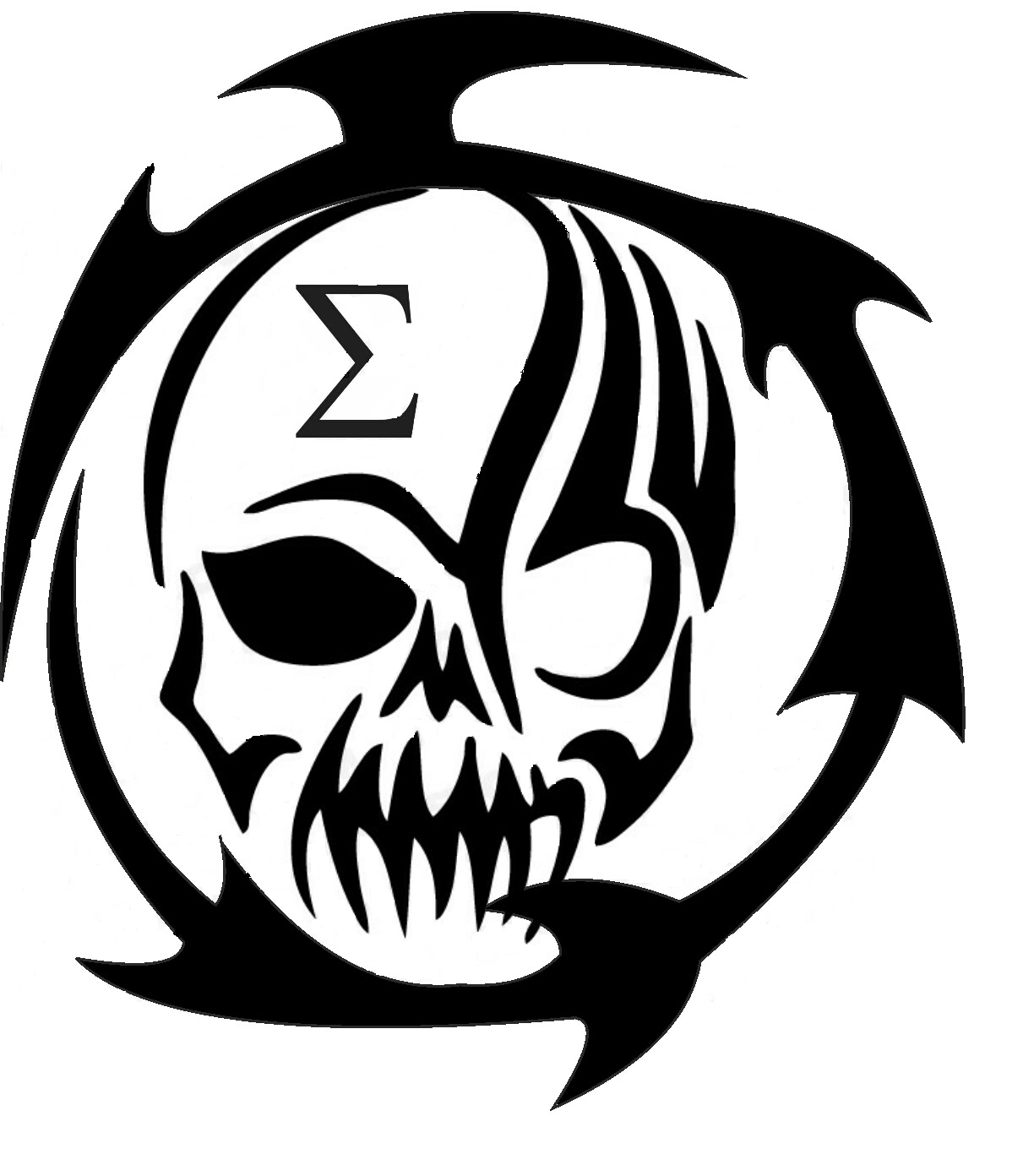the gallery for gt hades symbol