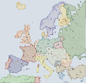 Europe1014