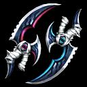 Twinblade 02 tg