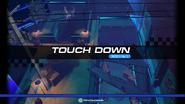 Loading touch neden3