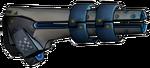 RailGunS4.2