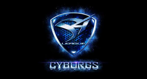 CyborgsBanner