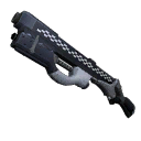 Icon gun shotgun 1