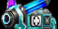 Rescue Gun MK2