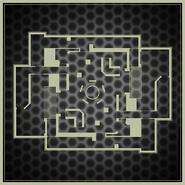 OldMoon Minimap