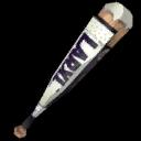 Icon sword stormbat 1
