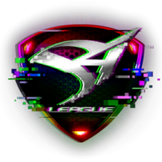 S4LeagueGlitchLogo.png