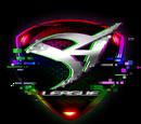 S4 League Wiki