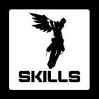 SkillIcon