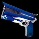 Gun handgun 1