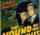 Der Hund von Baskerville (Film, 1939)
