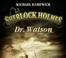 Dr. Watson (Biographie)